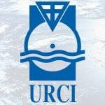 L'Université Rose-Croix Internationale