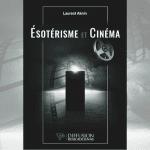 Ésotérisme et cinéma