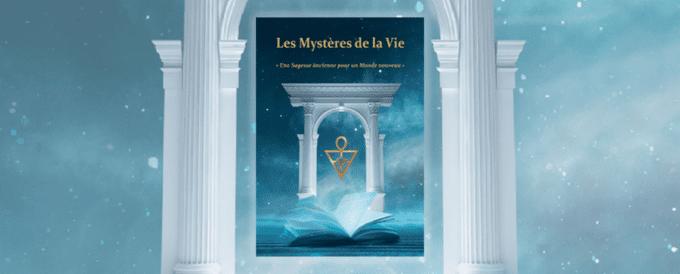 Les mystères de la Vie